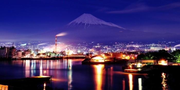 tagonourakou-miyazaki